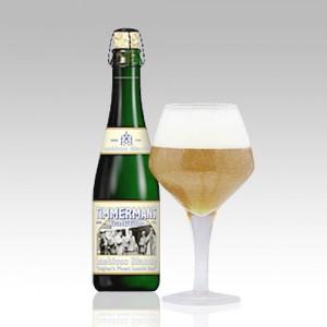 ティママンブランシェ(ベルギービール)入荷!