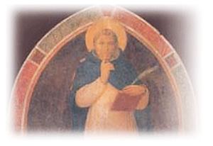 キリスト教宣教師