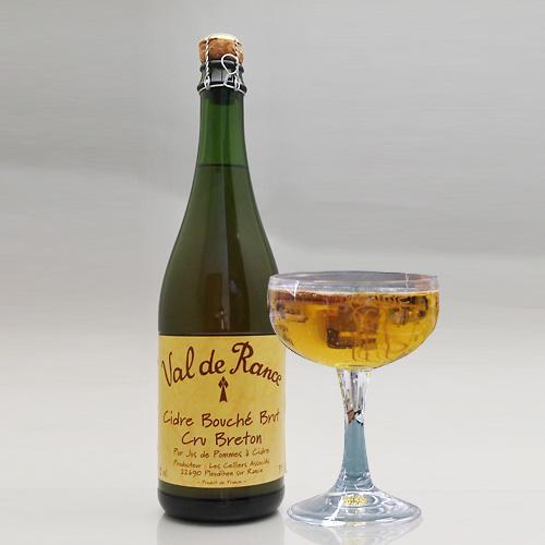 Cidre-D01