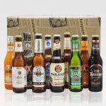 人気ドイツビール10種10本セット