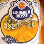schneider-TA7
